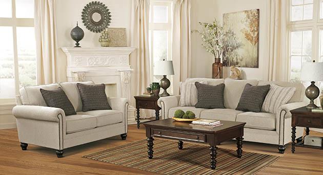 living room dreamworld furniture bronx ny
