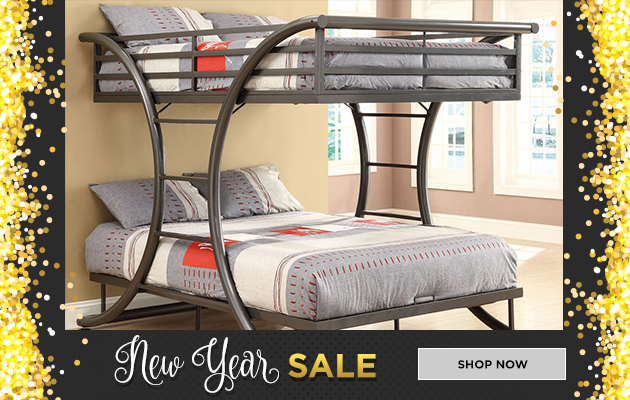 gunmetal-full-full-bunk-bed-2