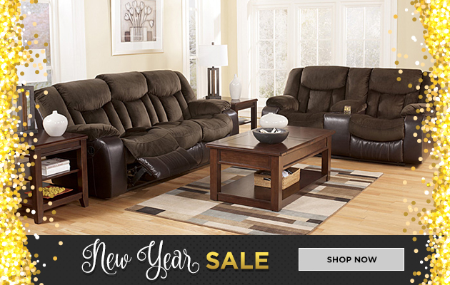 tafton-java-reclining-sofa-loveseat